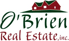 O'Brien Real Estate, Inc.